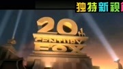 阿凡达2定档,2020年12月18日上映?影片拍摄难度上升十倍!