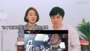 場場爆滿!美國影眾如何評價中國科幻《流浪地球》?