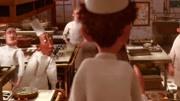 還記得料理鼠王中的千層面嗎?