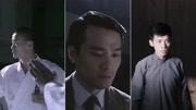日军军官看上叶问的媳妇,叶问直接将日本鬼子打死