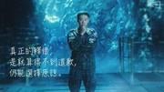 《与神同行》这部400亿韩元拍摄的电影,究竟有多好看?