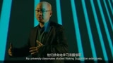 催眠大師:徐瑞寧驕傲自大,學生質疑他的理論,他竟毫不收斂回擊