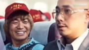 《人再囧途之泰囧》片段:王宝强葱油饼按摩暴打黄渤