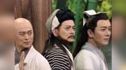 97版天龍八部主演,時隔22年重聚引回憶,但也有12位已離世