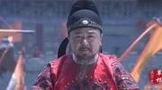 【大鹏单机】古墓丽影暗影(第29期)圣胡安教会支线