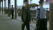 吳京電影《狼牙》,徒手挑戰三名2米大漢,看著比《戰狼2》還過