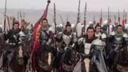 北宋滅亡時,楊家將都到哪里去了?這才是真正的歷史真相!