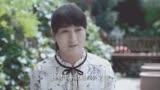 刘家痴情:三朵真是一个a痴情的好孩子古装剧图片女二媳妇图片