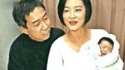 林青霞自称家庭幸福美满 否认离婚与秦汉复合
