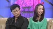 5年了,雷佳音没忘对佟丽娅的承诺,给陈思诚狠狠一巴掌!