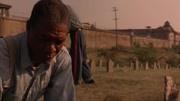 電影:《肖申克的救贖》歷史第一的電影,第一在什么地方