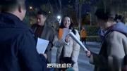 姚晨和杨祐宁吻戏来的太快,成年人的爱情都这么直接吗