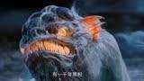 """《神探蒲松齡》""""初入奇境""""版預告 成龍顛覆出演展現不一樣的大"""