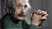 為什么霍金的死亡時間,和愛因斯坦的生日分毫不差?看完大開眼界