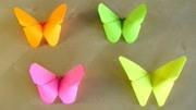 最簡單最簡單最簡單的水晶泥的教程