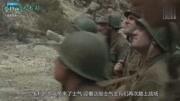 1978年上映,一部非洲丛林战争片,场面精彩火爆值得推荐!