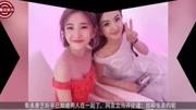 明星弟弟结婚,林志颖当司机,吴昕发微博祝福,赵丽颖泪洒现场!