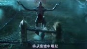 惡魔終結篇《地獄男爵3》將映,誰才是真正的正義?