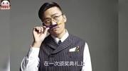 王寶強給自己替身演員頒獎, 寶強的一個動作臺下吳京笑了!
