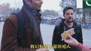 想知道日本人對中國人到底怎么看,讓這個街頭采訪的結果震撼你