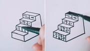 《愛的階梯》張檬預告片[HD]