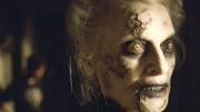 """美國恐怖片《死寂》,只要你敢尖叫,""""恐怖瑪麗肖""""就會來找你"""