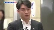 #胜利否认吸毒#??∮⒊腥狭俗约核龅氖?..