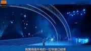 @王·小帥發了一個抖音短視頻,你盡管點開,不好看算我輸!