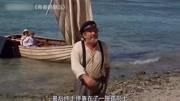 青春珊瑚島:覺醒 預告片