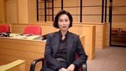 TVB《鐵探》收視高達33點,59歲影后惠英紅兌現承諾帶絲襪