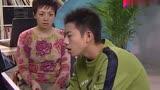 家有兒女:劉梅監督劉星練琴,不料母子兩個都睡著了,是親生的