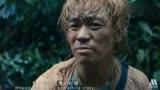 《泰囧》里徐崢和王寶強小學生式打架,打到徐崢精神失常