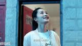 片花李沁2019播出的電視劇狼殿下,慶余年,佳期如夢之海上繁花等