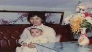 胡歌媽媽去世!曬嬰兒時母子合照以寄哀思,發文9個字引網友淚目