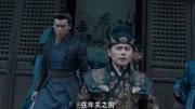 雍正皇帝在北京暴毙,死时连头都没有,据传是被血滴子所杀