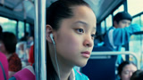 北京愛情故事:劉昊然坐公交,就是為了每天看到自己的初戀~