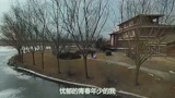 北京愛情故事歌曲《光陰的故事 (Live)》,好聽到無法抗拒