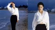 鞏俐扮演郎平關曉彤演惠若琪 《中國女排》大年初一上映