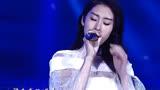 沒想到《楚喬傳》主題曲是趙麗穎唱的,唱功要跨界歌壇的節奏