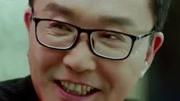 李少紅導演 嚴歌苓小說 白百何《媽閣是座城》不賭金錢賭感情