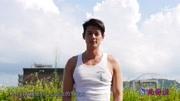 《凡人修仙传》动画连续剧第一季在南京开机:改编自仙侠题材网络小说  小说累计阅读