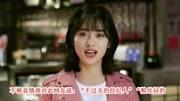 沈月經紀人懟粉絲:不喜歡請滾—早班機