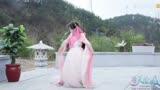 好聽哭了!鞠婧祎獻唱《九州天空城》唯美插曲《醉飛霜》