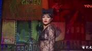 蕾哈娜个人资产达六亿美元 成全球最富有的女歌手。