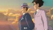 與宮崎駿齊名的動漫導演今敏最成功的的代表作,一部日本電影史!