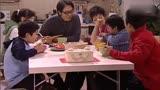 《家有兒女》家里收留一小孩!劉星:這得多少年沒吃過飯?