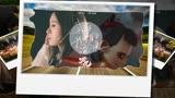 《哪吒之魔童降世》曝片尾曲IMAX首部國產動畫電影