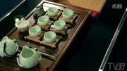 真盛陶瓷-茶具套装