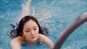 十大当红女星性感泳装大pk 她最火辣!