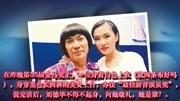 金马奖55届完整版视频